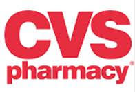 CVS Pharamcy